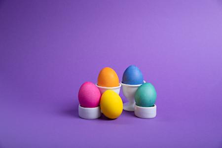 Tipps für das perfekte Ei