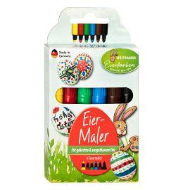 Ostereier-Maler