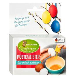 Puste-Meister